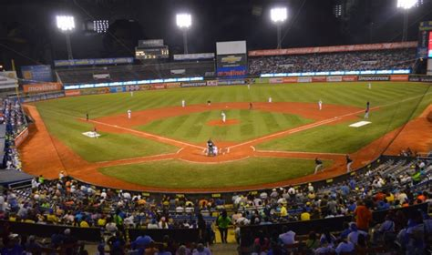imagenes de venezuela beisbol la lvbp esta temporada se llamar 225 quot liga pdvsa quot b 233 isbol