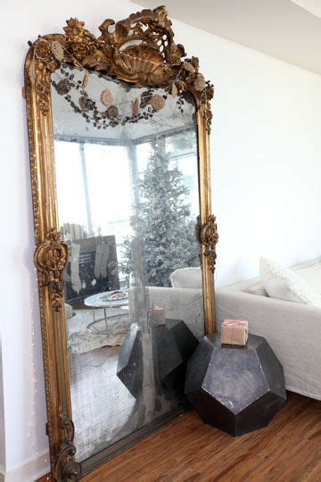 big mirror for bedroom decorating bedroom with mirrors decozilla