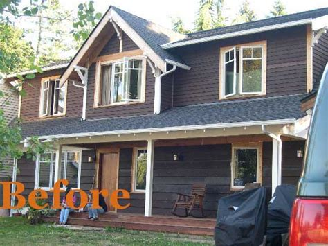 house painters seattle house painters seattle 28 images photo house exterior painting projects in seattle