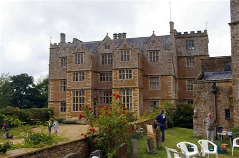 chastleton house chastleton house 169 tiger geograph britain and ireland