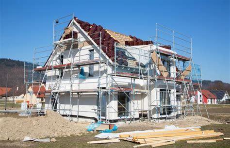 Combien Coute La Construction D Une Maison 2923 by Le B 233 Ton Naturellement Le B 233 Ton Dans Toute Sa Splendeur