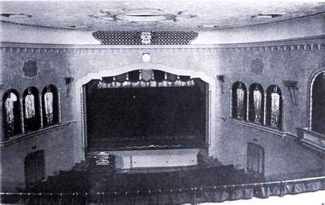 ne theater sun theatre cinema treasures