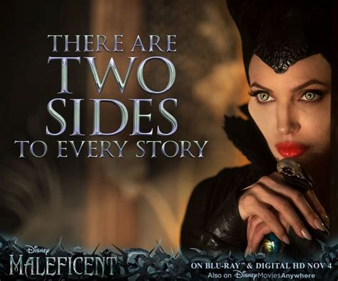 movie quotes maleficent 1000 maleficent quotes on pinterest sad disney quotes