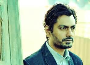 Nawazuddin Siddiqui Interview About His Upcoming Film MANJHI