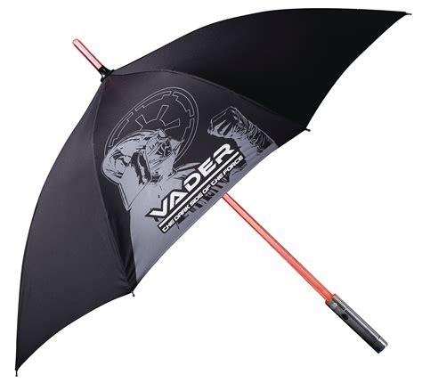 Darth Vader Umbrella by Jul178640 Wars Darth Vader Lightsaber Umbrella