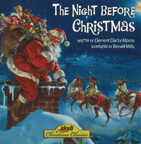 the night before christmas welsh christmas eve traditions