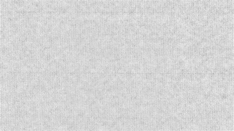 cloth pattern hd 1920x1080 cloth texture desktop pc and mac wallpaper