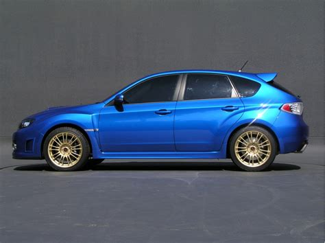 wrx subaru custom subaru designs custom impreza wrx sti for rally ch