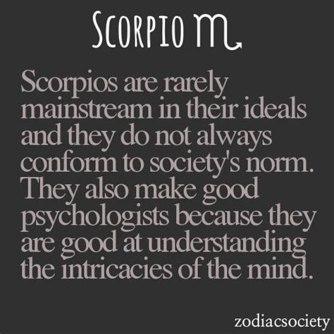 243 best images about scorpio on pinterest scorpio love