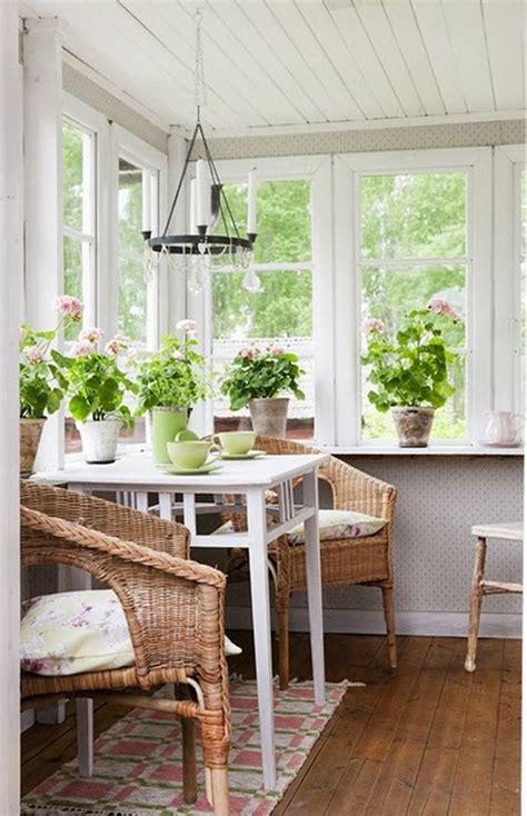 small sunroom furniture small sunroom designs 25