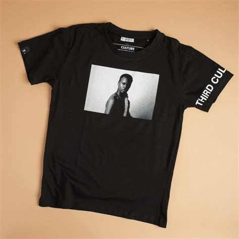 T Post Shirt News Subscription Service by T Post T Shirt Subscription 140 Review January 2018