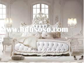 white bedroom furniture for white bedroom furniture