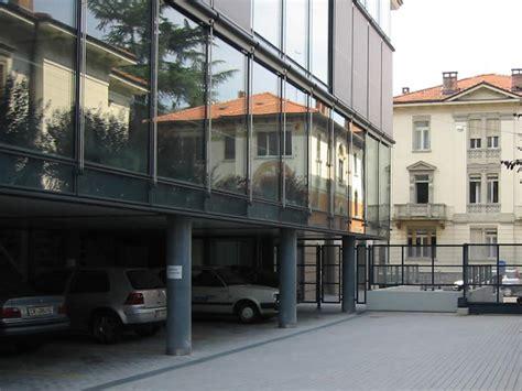 banco di lugano sella di lugano federico delrosso architects