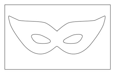 free mardi gras mask templates frantic ster happenings february 2012
