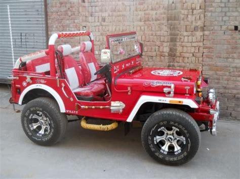 Landi Jeep Wallpapers Hd 32 Model Landi Jeep Wallpaper Cool Hd