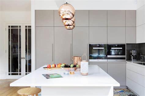 Chief Architect Home Designer Pro 9 0 Cracked 100 modern white kitchen decor with kitchen wall