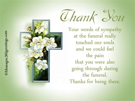 thank you cards funeral 11 sympathy thank you cards free psd eps