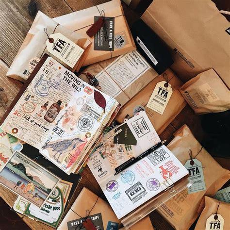 libro bodega dreams m 225 s de 25 ideas incre 237 bles sobre cuadernos de viaje en 193 lbum de recortes de diario