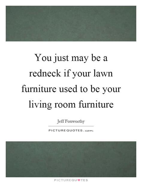 Living Room Furniture Quotes Breaking Earthquake West Of Birmingham Alabama Ar15