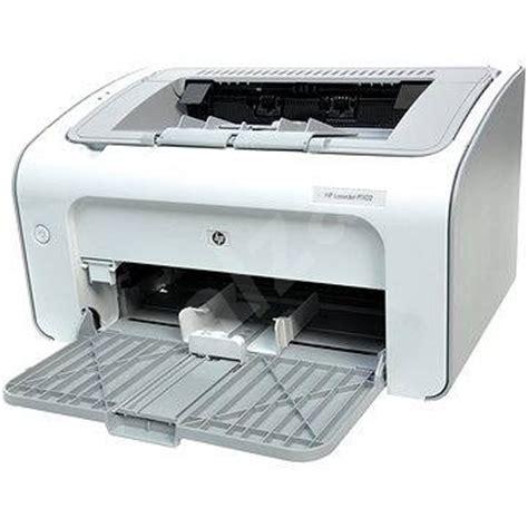 resetter hp laserjet p1102 hp laserjet pro p1102 alzashop com