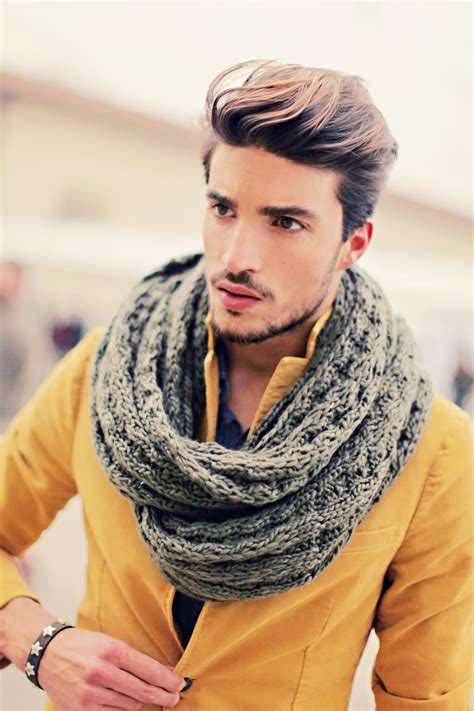 mariano di vaio hair color mariano di vaio 2015 profile pictures photography fb
