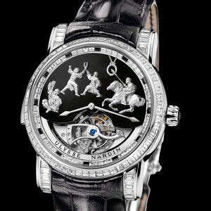 118 best expensive watches antique vintage and classic
