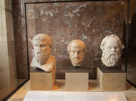 biography of aristotle plato and socrates a mathematician s life