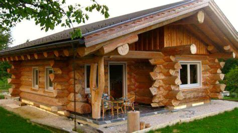 50 wood house design interior and exterior creative ideas