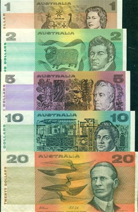 bca currency 77 best banknotes images on pinterest