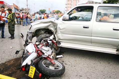 aumentan las muertes por accidentes de tr 225 nsito en estados unidos respecto a 2015 univision fotos accidentes de transito accidente de tr 225 nsito dej 243 un herido en sector de la 50 la