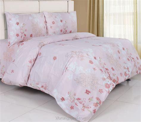 Sprei 10020020 Polos Pink Katun Panca sprei panca adelia pink warungsprei