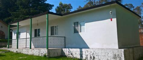 cuanto cuesta una casa prefabricada 191 que es una casa prefabricada y 191 cuanto cuestan en mexico