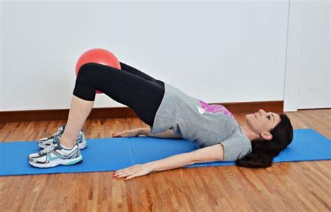 rassodare interno braccia esercizi per interno coscia per modellare gli adduttori