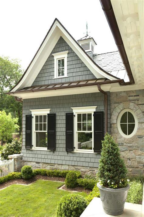25 best ideas about cottage style homes on pinterest log cabin paint schemes alternatux com