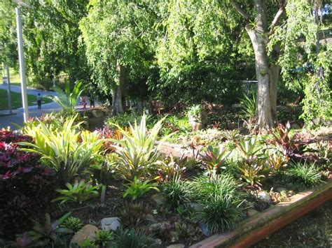 Landscape Ideas Nz Nzlandscapes Landscape Design New Zealand Nz