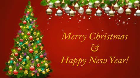 merry christmas   happy  year  elasticio