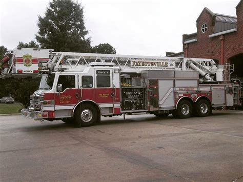 truck fayetteville nc 63 best nc images on engine