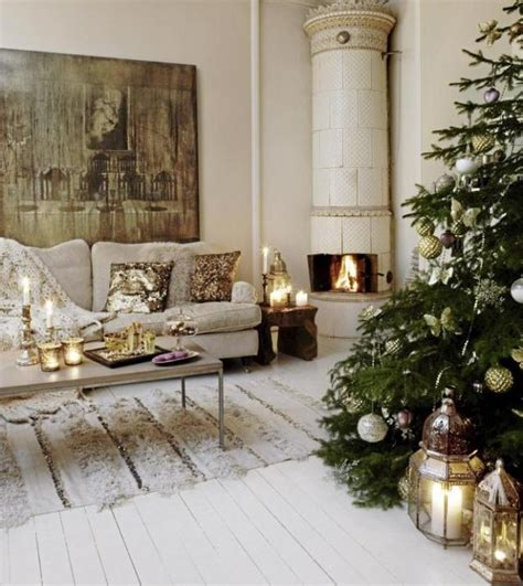 moroccan style christmas decorations best decoration