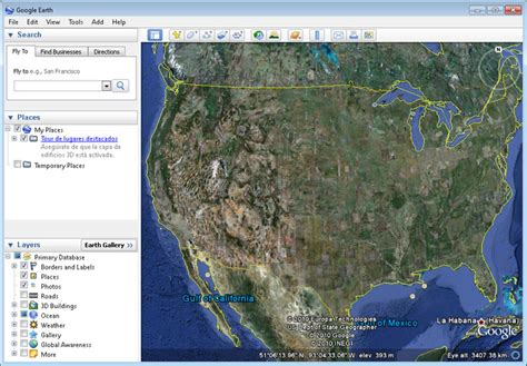 google maps full version free download google earth download
