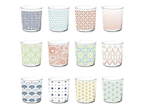 h h bicchieri bicchiere starck decoration h h camilla maison