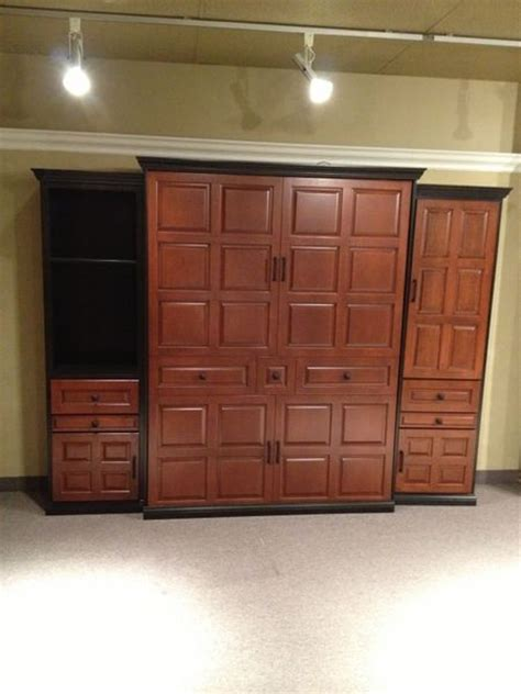 murphy bed sale murphy bed sale 28 images traditional murphy bed https