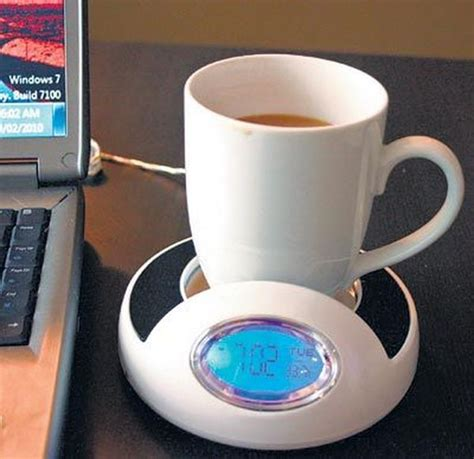 interesting gadgets cool office gadgets hative