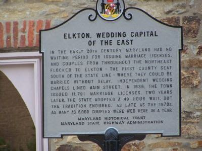 Elkton Md Marriage Records When You Can T Find Gra S Marriage Record What S Past