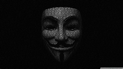 anonymous hd and free anonymous mask anonymous mask free hd wallpapers and
