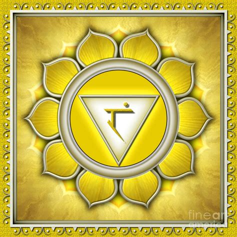 solar plexus valuable information about chakras and ways to activate