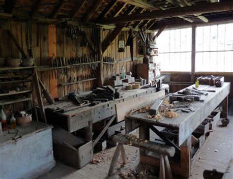 building a workshop workshop