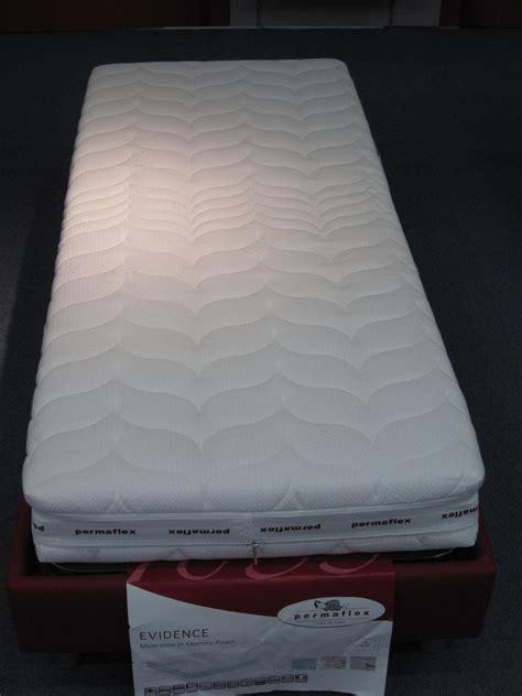 materasso singolo permaflex materasso singolo 2 strati materassi a prezzi scontati