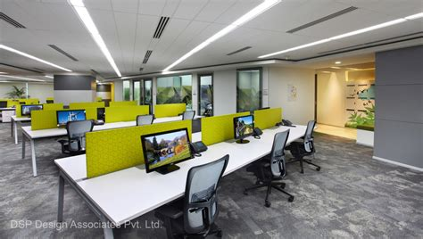 Microsoft Offices microsoft gurgaon offices office snapshots