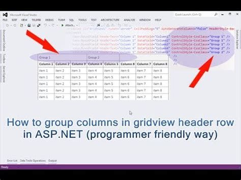 tutorial yii2 gridview full download nested grid view in asp net 4 0
