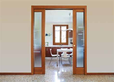 controtelaio porta scorrevole controtelaio per porta scorrevole a doppia anta estensione